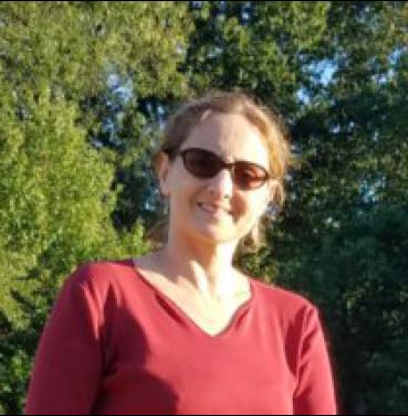 Kathleen Tipton